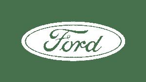 Ford Escape Room
