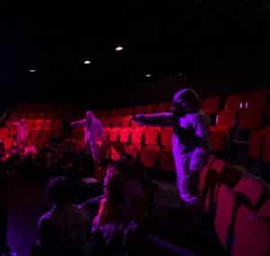 Laak Theater - Secret wSociety-12