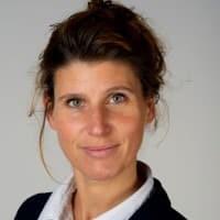 Nicole Blom