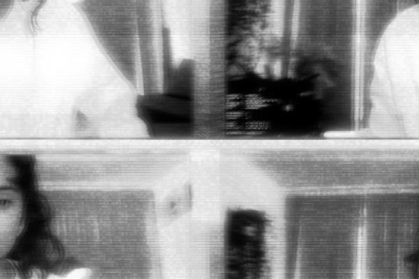 Schermafbeelding 2021-06-02 om 12.44.20