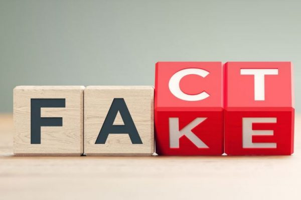 factfake_image
